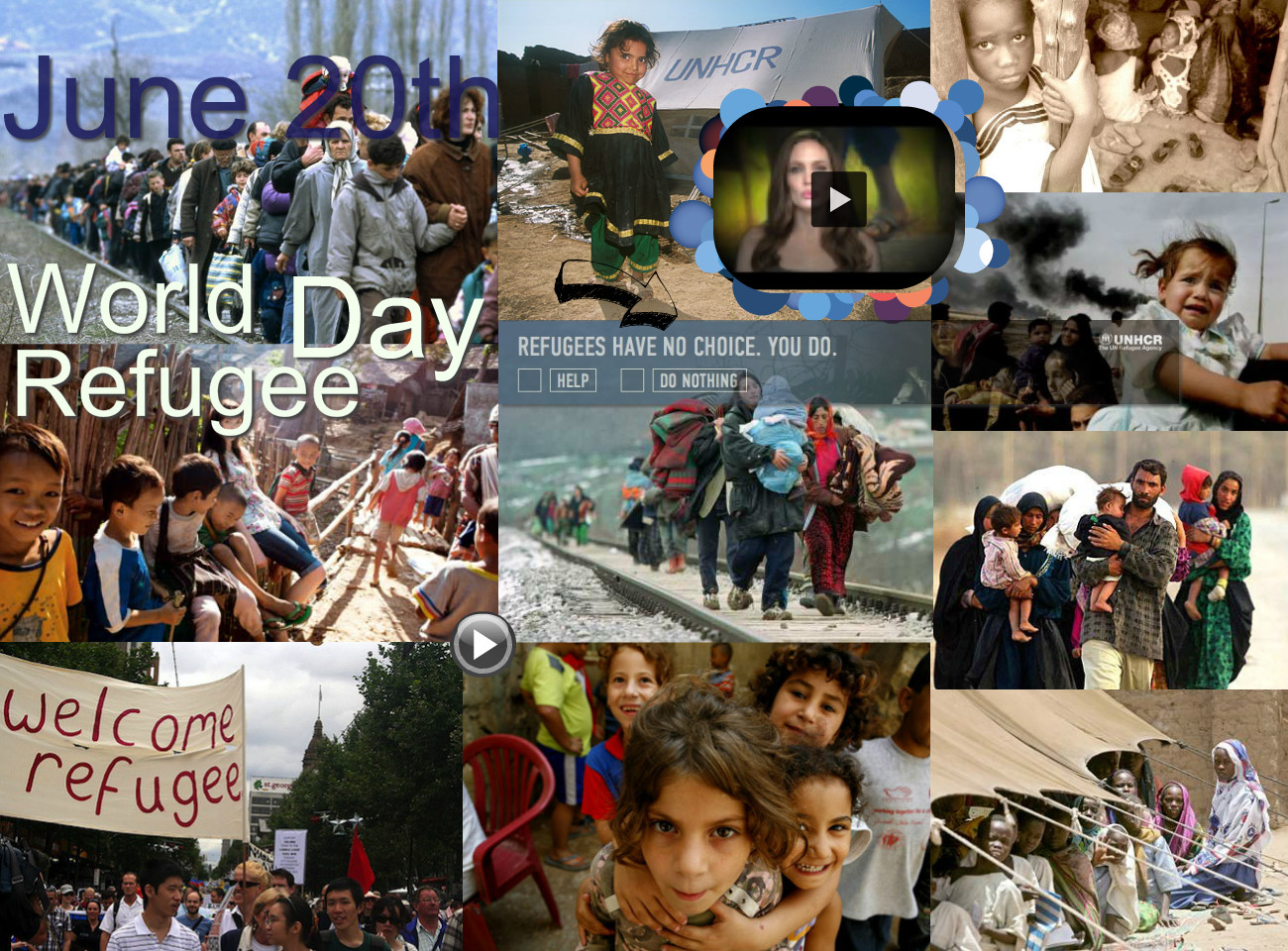 world-refugee-day-source
